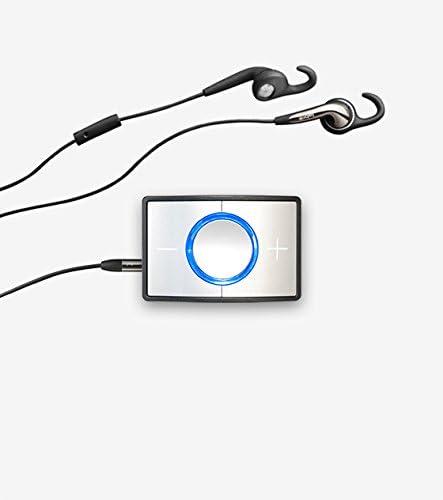 Ceecoach Kit Single Bluetooth Kommunikation Und Gegensprechanlage Für Reitsport Wintersport Industrie Silber One Size Sport Freizeit