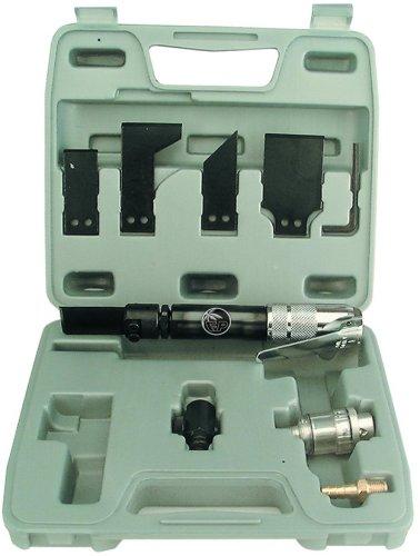 (Florida Pneumatic FP-706K General Purpose Scraper Kit)