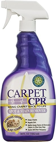 carpet-cpr-spot-stain-remover-34-oz
