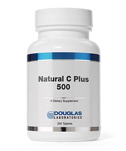 Douglas Laboratories%C2%AE Supports Cartilage Circulatory
