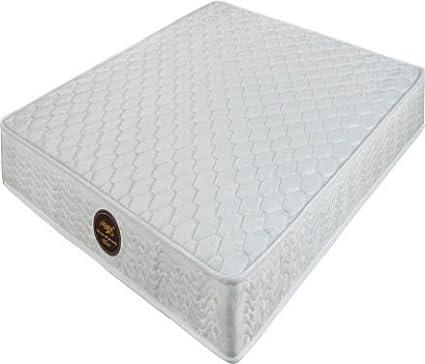guccn colchón de resorte de Bonnell Bueno para la salud con espuma de memoria Top sm632