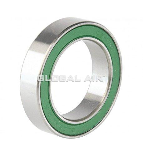 A//C Compressor Clutch Bearing 35mm ID x 52mm OD x 12mm Thick CB-1110