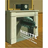 Magritte and Contemporary Art, René Magritte, 0875871968