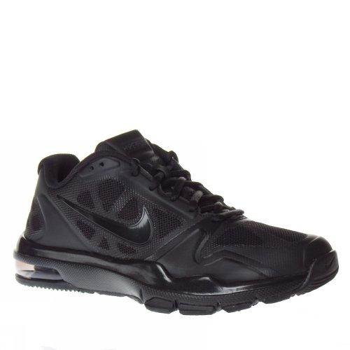 368 Nike Hyperfuse Scarpe 1 434 Uomo Max xwav0aOIq