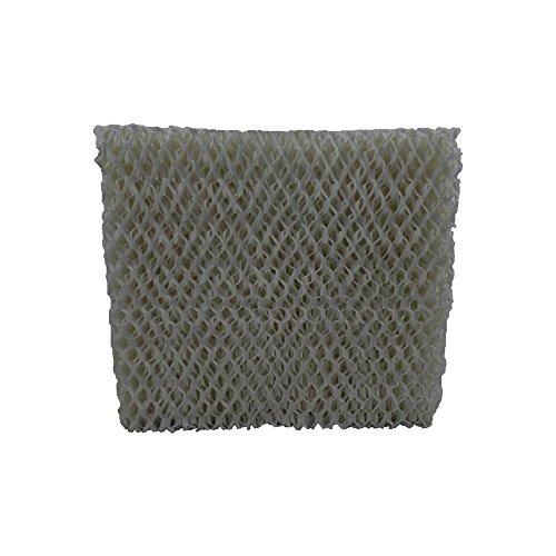 duracraft humidifier filter dh806 - 6