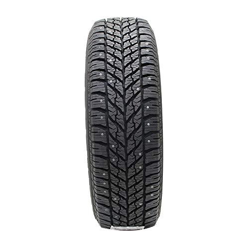 205//60R15 91T Goodyear Ultra Grip Winter Radial Tire