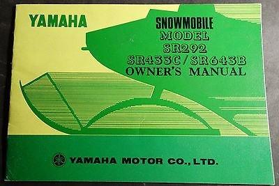 Yamaha Snowmobile Racing - 3