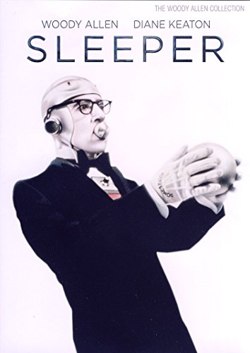 Sleeper (Sleeper Cap)