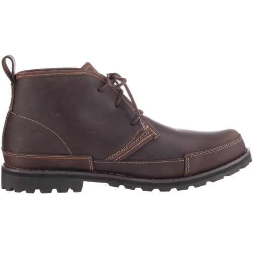 timberland earthkeepers mens hommes 84587