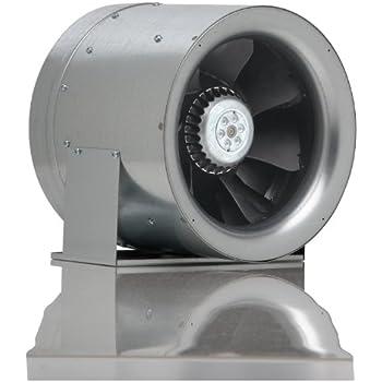 can max fan mixed flow inline fan 10 inch. Black Bedroom Furniture Sets. Home Design Ideas