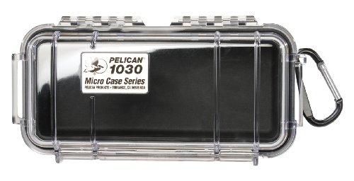 Pelican 1030 Micro-Case