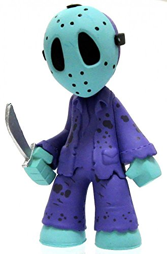 Jason Voorhees NES Variant (Friday the 13th): ~2.7