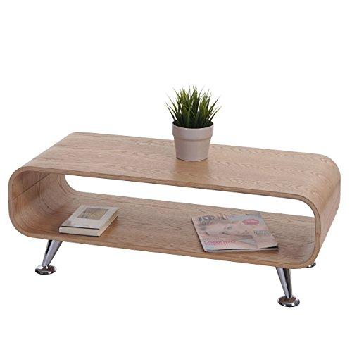 Couchtisch-Loungetisch-Club-Tisch-Perugia-335x90x39cm-Eiche-natur