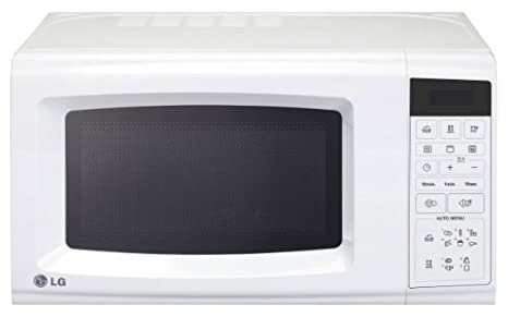 LG MB4041C Encimera - Microondas (Encimera, Microondas con ...