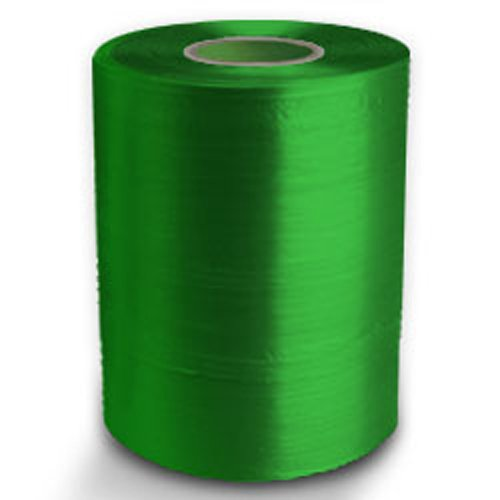CWC Polyethylene Film Tape - 8430', Green (Pack of 20 rolls)