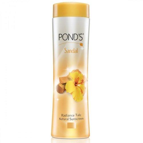 ponds-sandal-talc-300g