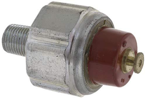 WVE by NTK 1S6616 Brake Pressure Warning ()