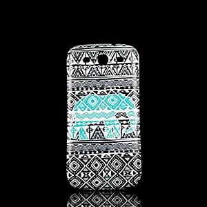 qyf Samsung S3 I9300 compatible Graphic/Special Design Plastic Back Cover