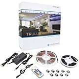 TRULUX Indoor High-Output Kit