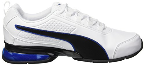 White turkish Running Sea Blanc Leader Vt 05 Mixte De Sl Adulte puma Chaussures Puma fvTWqwcPw