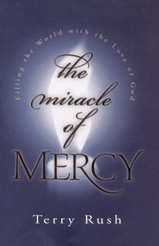 Thumbnail for The Miracle of Mercy