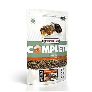 Versele Laga Cavia Alimento Completo - 500 g