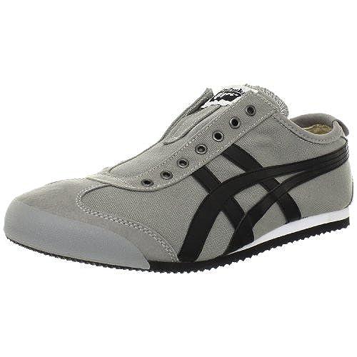 4918ac28e35 hot sale Onitsuka Tiger Mexico 66 Slip-On Shoe