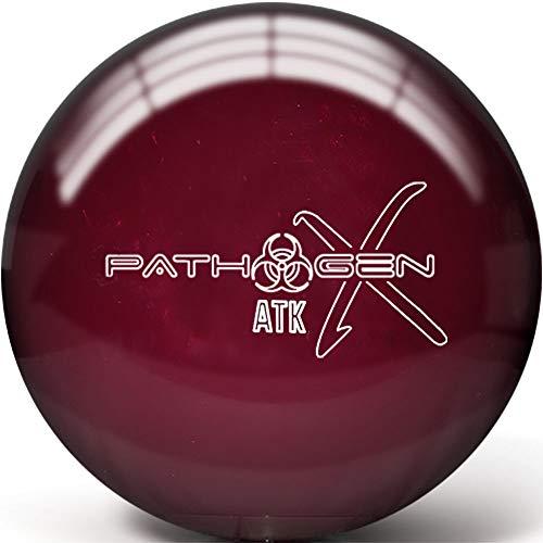 Pyramid-Pathogen-X-ATK-Bowling-Ball-International-Release