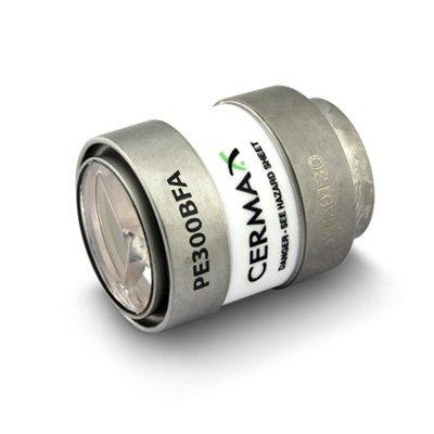 Excelitas Cermax 300w Xenon Lamp Pe300bfa by Excelitas Cermax