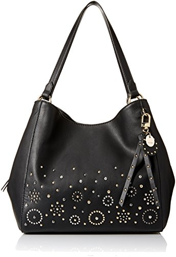 Black West Bag Marea Nine Shoulder Hobo TwzwXp