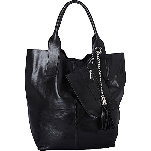 sharo-leather-bags-italian-leather-tote-and-shoulder-bag-black