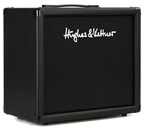 Hughes & Kettner TubeMeister 112 60-Watt 1x12...