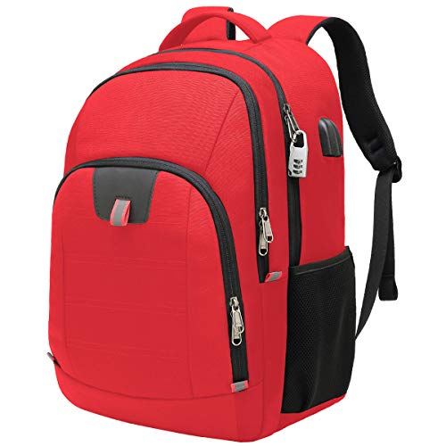 Backpack Charging Resistant Business Computer product image