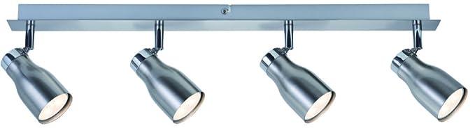 Vintage Fassung E27 mit Schalter massiv und hochwertig Gewindering f/ür Lampenschirm Edison Lampenfassung Metall mit Drehschalter f/ür DIY Textilkabellampen Retrofassung Farbe gl/änzend gunmetal 104