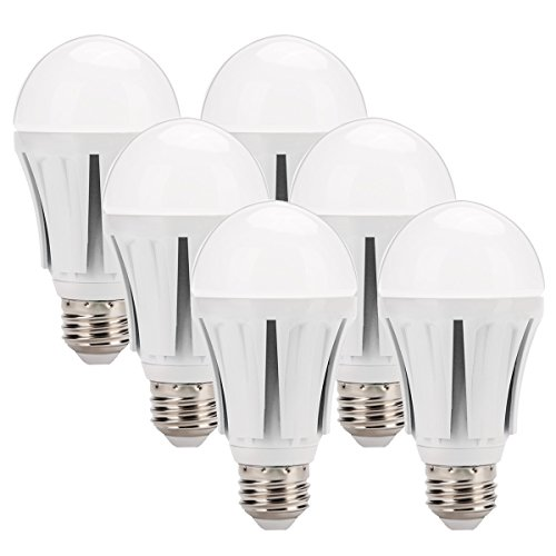Outdoor Led Light Bulbs For Home - 6
