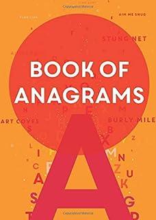 Anagram Puzzles: Clarity Media: 9781515118954: Books - Amazon ca