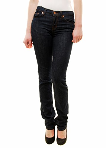 J Brand Cigarette Jeans - 7