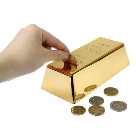 Most bought Cash Boxes