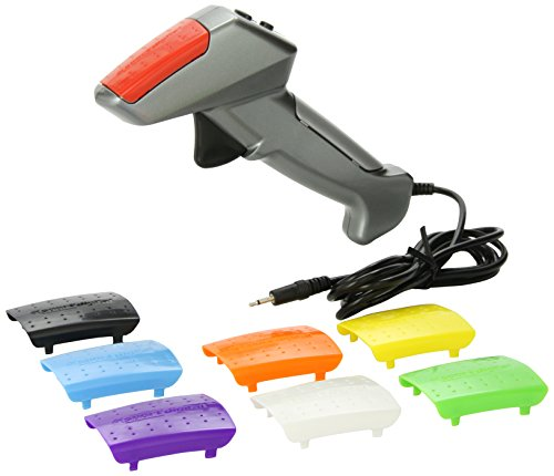 Scalextric C7002 Digital Accessories Hand Controller from Scalextric