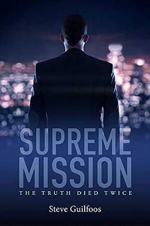 Supreme Mission