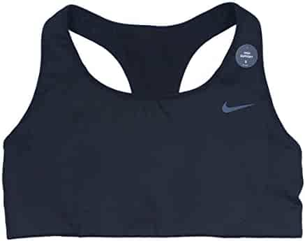 682d0d52e01 Shopping NIKE - Top Brands - 3 Stars   Up - Women - Clothing