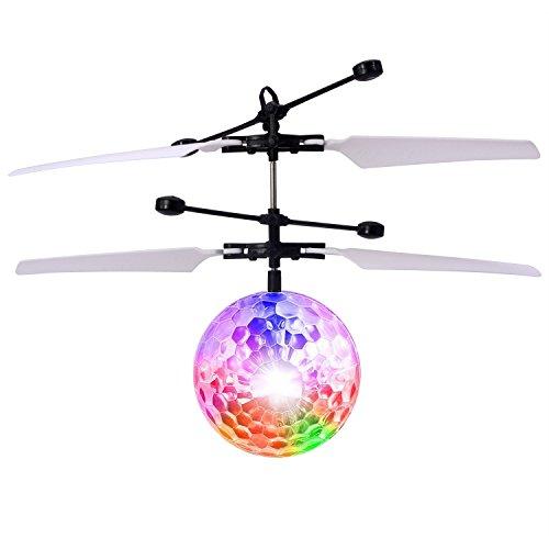 Helicopter Led Position Lights - 6