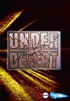 Under Defeat by Soundtrack