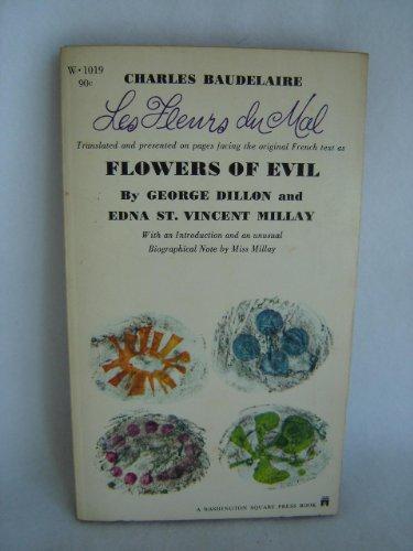 Les Fleurs Du Mal - Flowers of ()