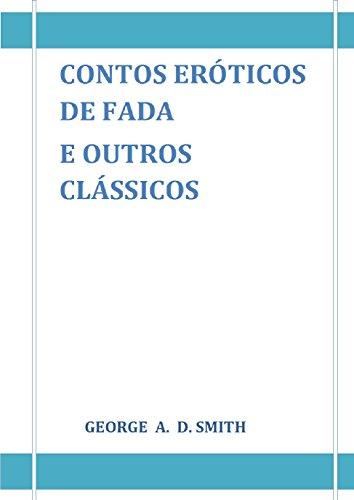 contos-eroticos-de-fadas-e-outros-classicos-contos-eroticos-portuguese-edition