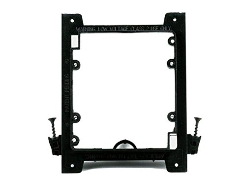 Monoprice 107019 Low Voltage Mounting Br - Racket Type Shopping Results