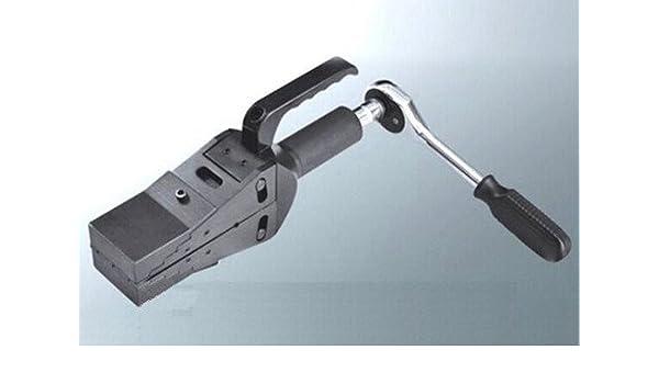 hydraulic spreader wiring diagram gowe mechanical flange spreader manual flange dividing tool  gowe mechanical flange spreader manual