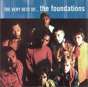 Foundations - Greatest Hits - Zortam Music