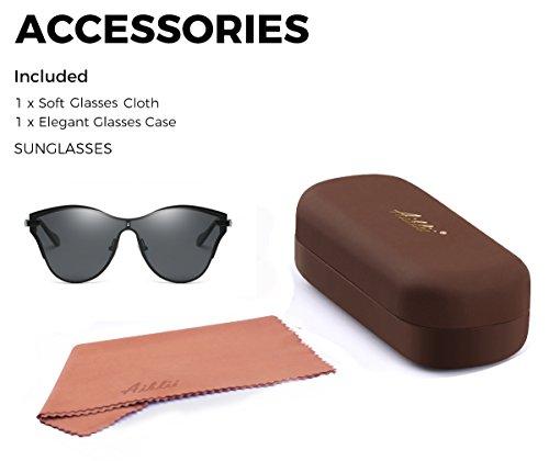 Aiblii-Rimless-Womens-Oversized-Mirrored-Cat-Eye-Sunglasses-UV400-Polarized-Designer-Sun-Glasses-for-Birthday-Valentines-Day-Gift