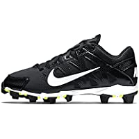 323f1f5021b Best Softball Cleats For Women on Flipboard by collagereview